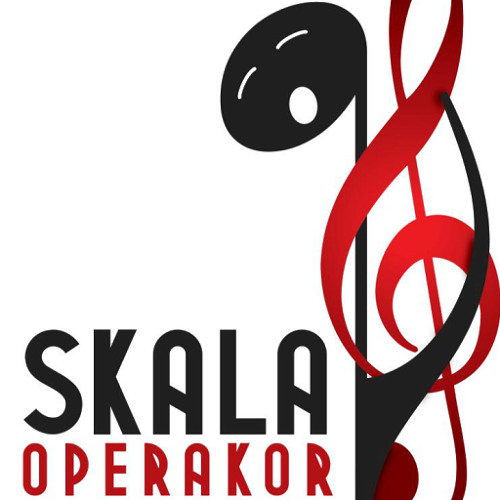 Skala Operakor's avatar