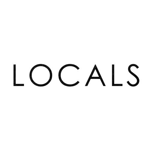 Localsofficial's avatar
