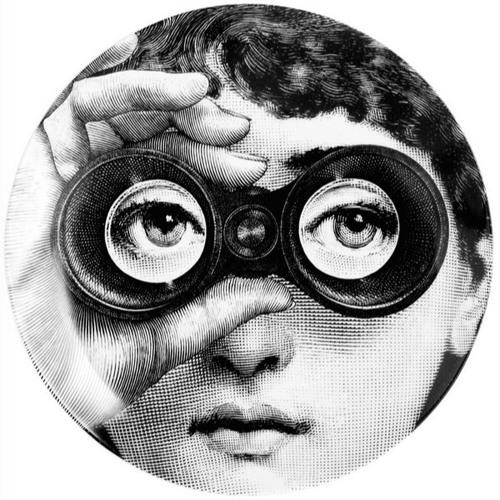 Opheli's avatar