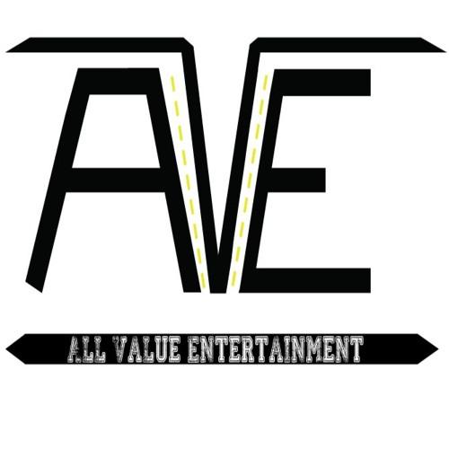 All Value Entertainment's avatar