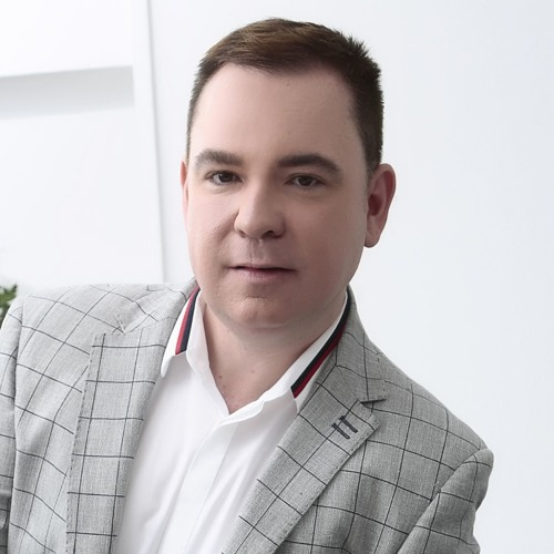 Lee Michael Walton's avatar