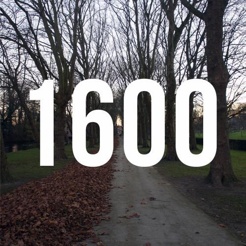 1600's avatar