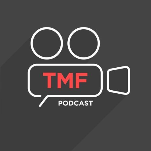 Transkontynentalny Magazyn Filmowy - TMF podcast's avatar