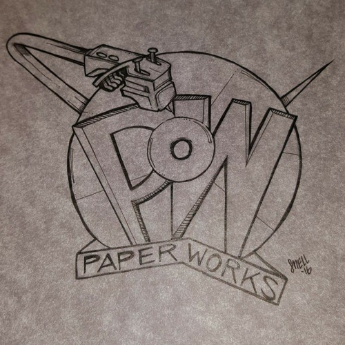 CEDDY PAPERS's avatar