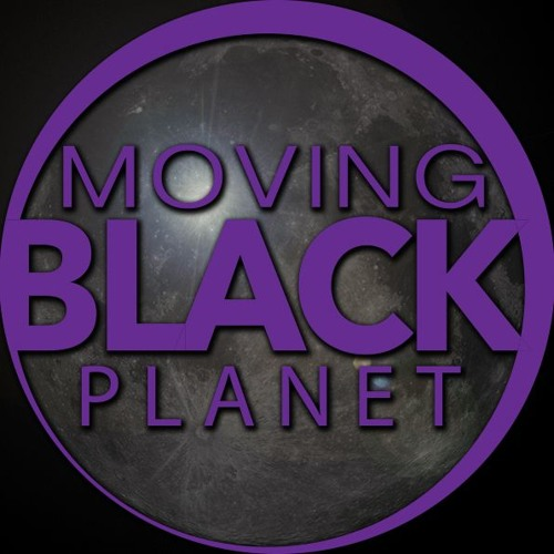 Moving Black Planet's avatar