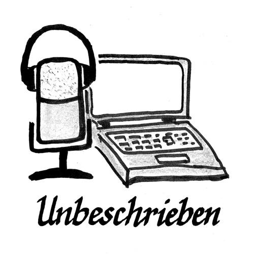 Unbeschrieben-Podcast's avatar