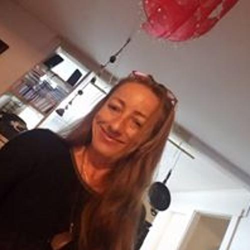 Jennifer Kirkpatrick's avatar