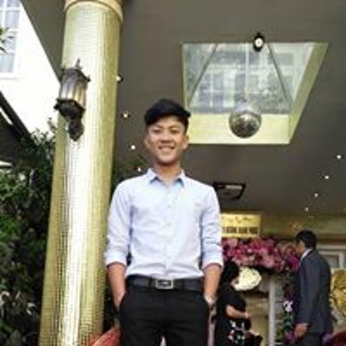 Hồ Hữu Huy's avatar