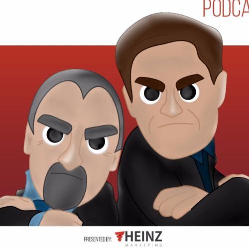 Heinz Marketing's avatar