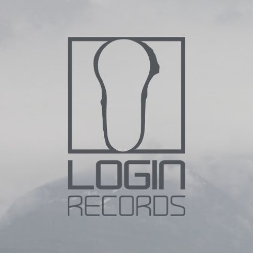 LOGIN RECORDS's avatar