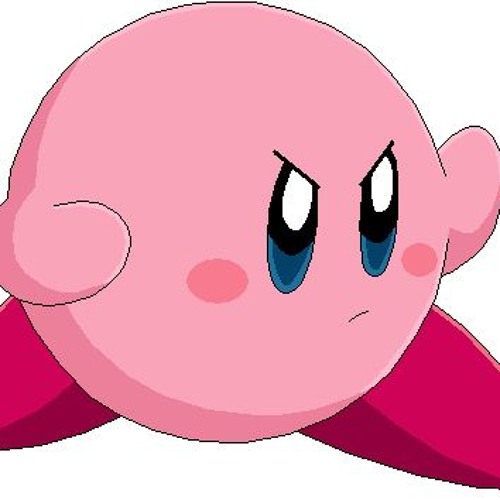 Kirby's avatar