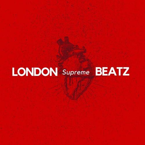 LondonBeatz's avatar