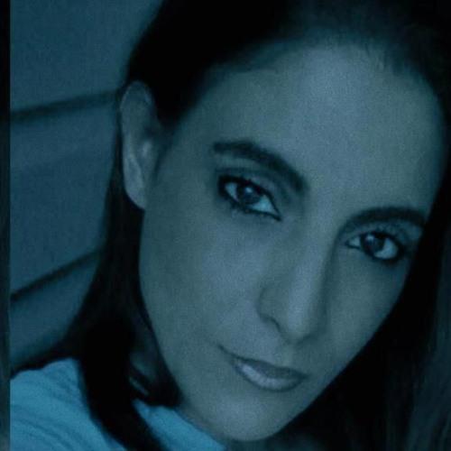 Muzikcitymix (Offical) PR Repost's avatar