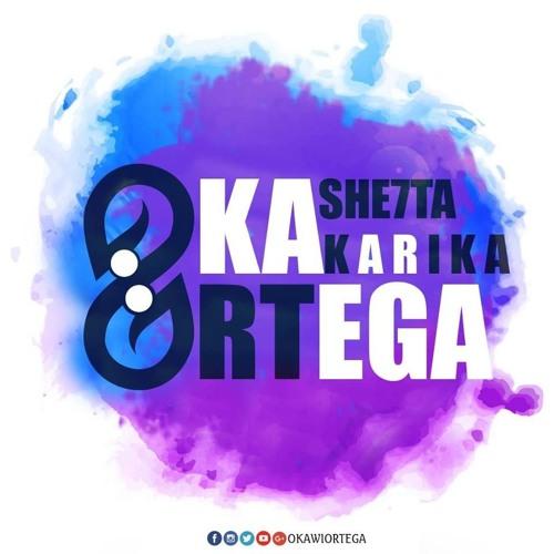 Oka Ft Ortega Ft She7ta's avatar