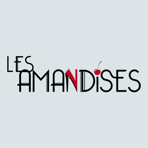 Les Amandises's avatar