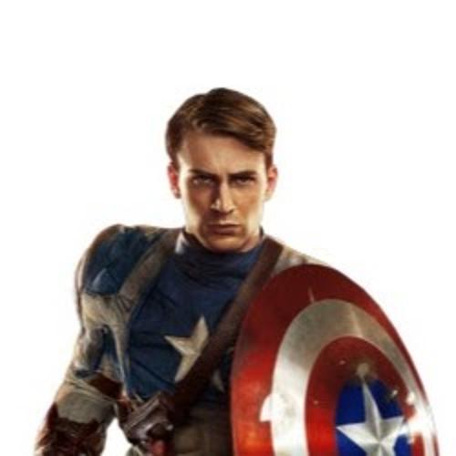 Heriberto Lopez's avatar