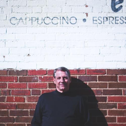 Phillip Sandifer's avatar