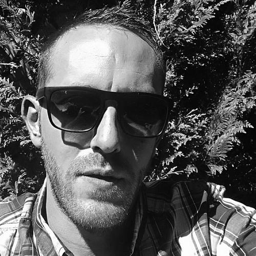 David J's avatar