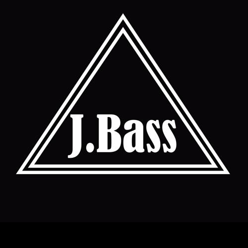 Josepet Bass's avatar