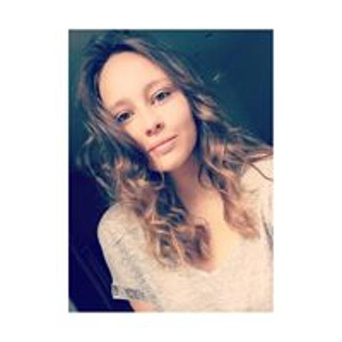 FabienneC's avatar
