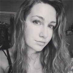 Bryanna LeBlanc
