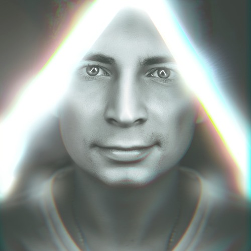 Dancaless's avatar