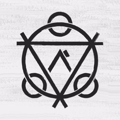 Arcane Events's avatar