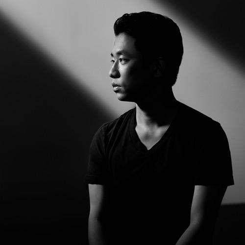 Takeshi Furukawa's avatar