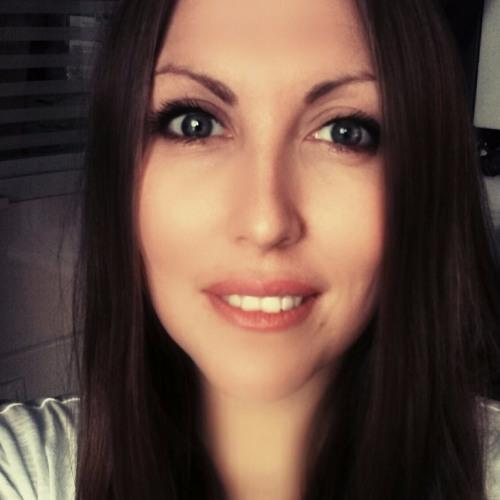 agatka82's avatar