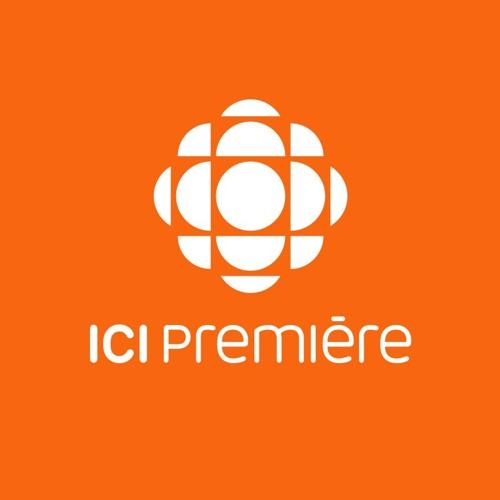 ICI Radio-Canada Première's avatar
