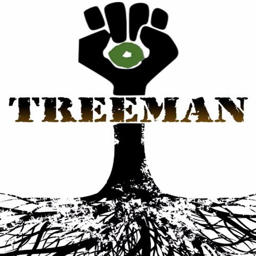 Treeman's avatar