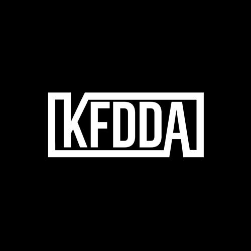 KFDDA's avatar
