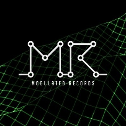 Modulated Records's avatar
