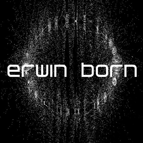 Erwin Born's avatar