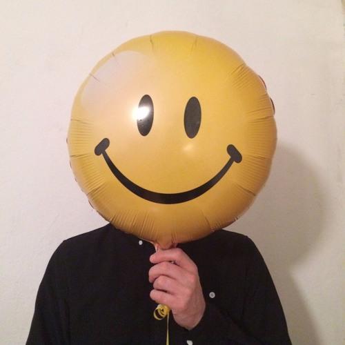 BLENDER's avatar