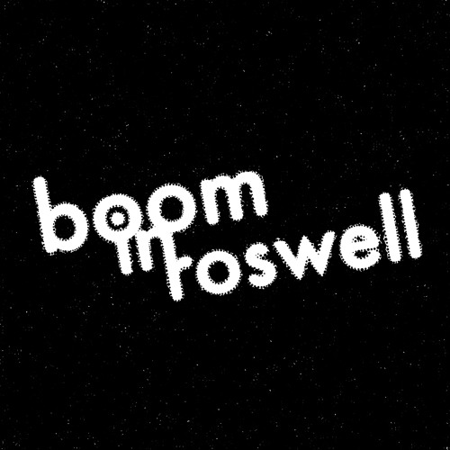 Boom in Roswell's avatar