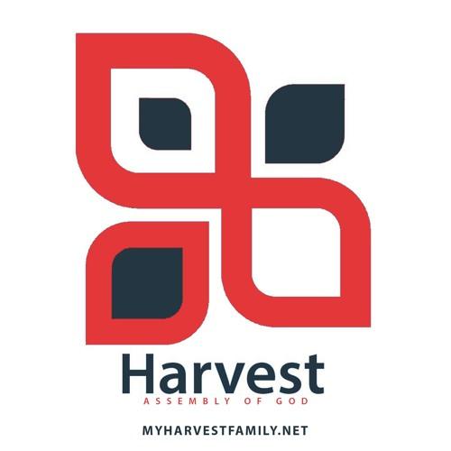 My Harvest Family's avatar