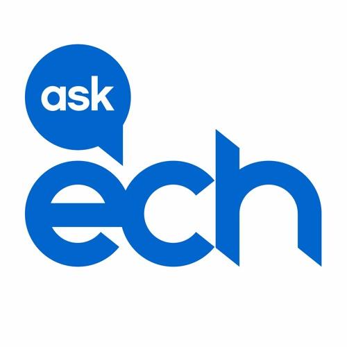 ECH Inc's avatar