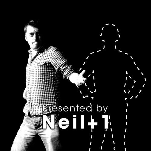 ImprovNeil's avatar