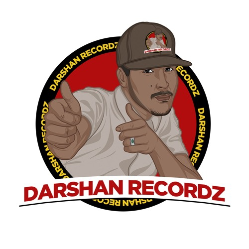 DarshanRecordz's avatar