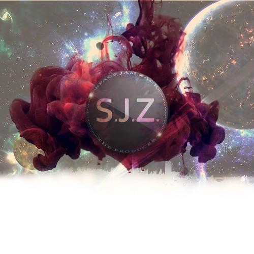 SpaceJamZack theProducer's avatar