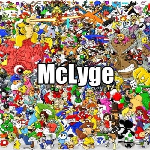 McLyge's avatar