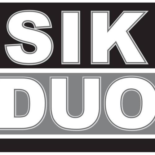 sikduomusic's avatar