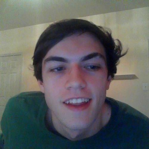 Duncan Beavers's avatar