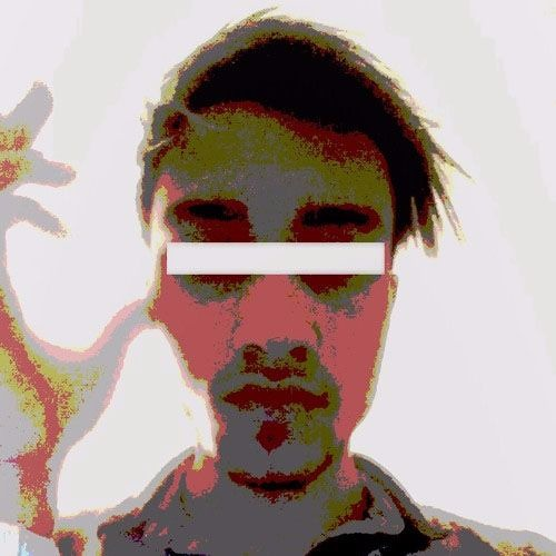Malakai Candido's avatar