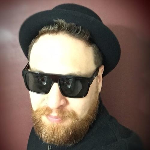 Dj B''s avatar