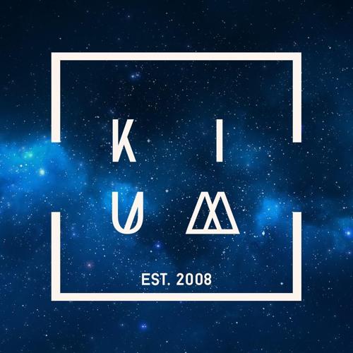 Keep It Underground's avatar