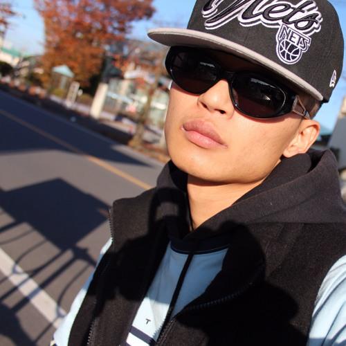 Young bId a.k.a KISK's avatar