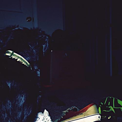 NTRO's avatar