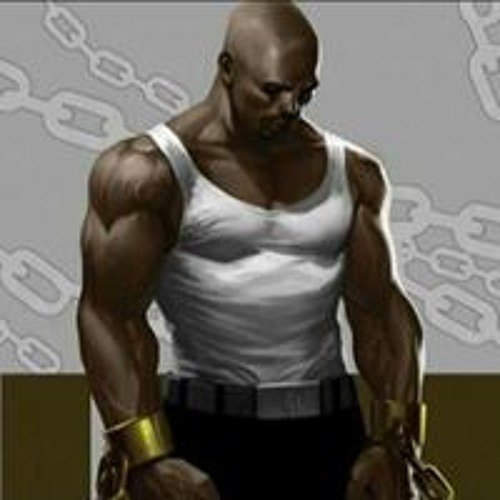 Torben Fewell's avatar